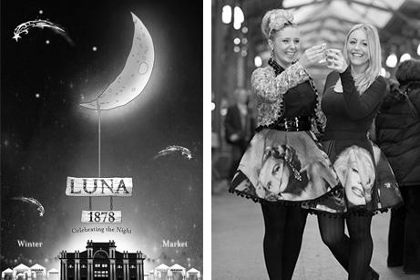 Luna-Market
