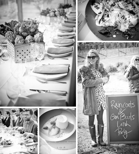 WFFG winter feast montage_BW